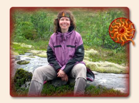 Spirituelles heilen praktik für geist körper und seele