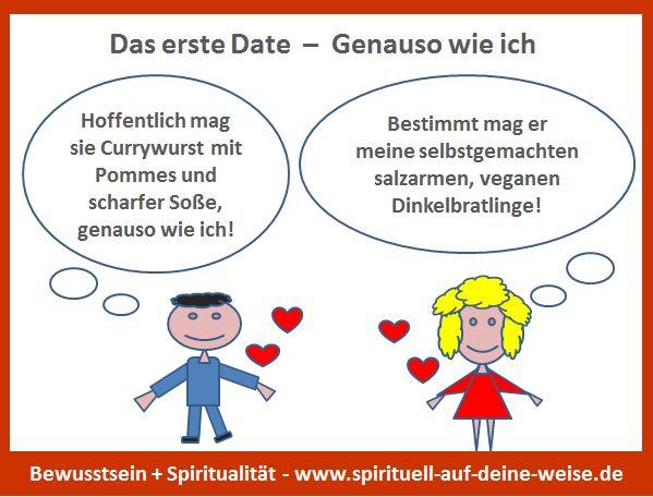 online flirten wien Speyer