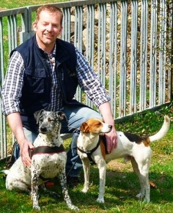 Wo kann man mit hund urlaub machen urlaub mit hund for Pension mit hund nordsee
