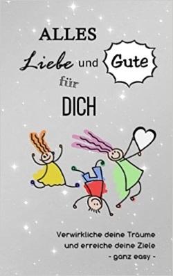Alles Liebe und Gute für dich - Ralf Hillmann und Lietta Schröder