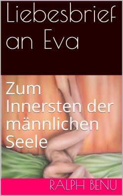 Liebesbrief an Eva-c-ralph benu-Hillmann