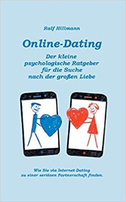 Online Dating - Ralf Hillmann